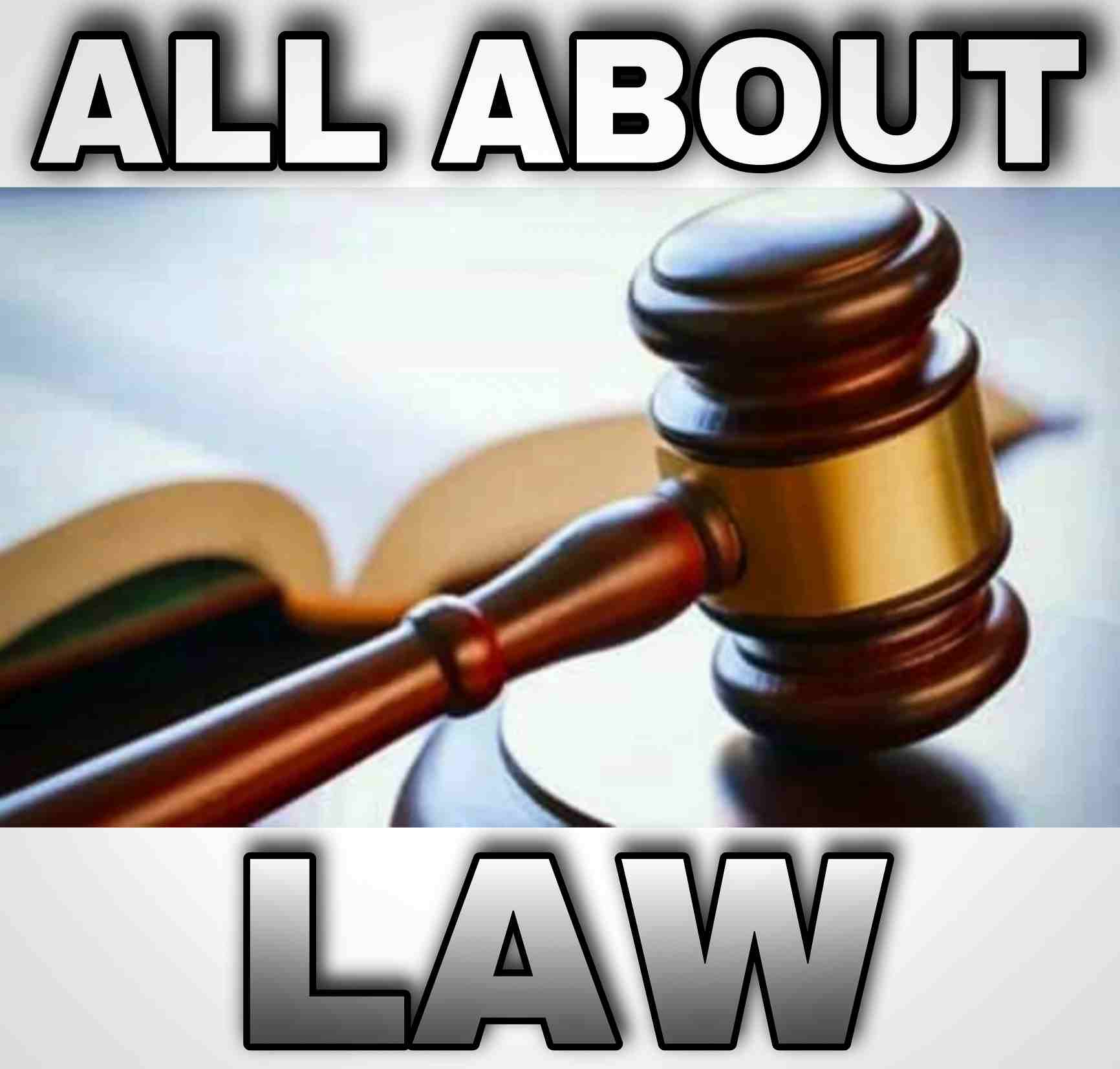 All about LLB : how much time LLB takes to complete and how to apply for LLB